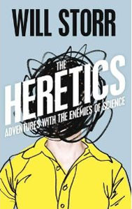 heretics-cover