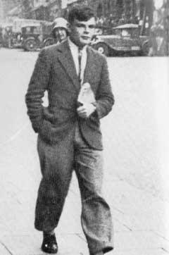 Alan Turing – Duncommutin   240 x 362 jpeg 9kB