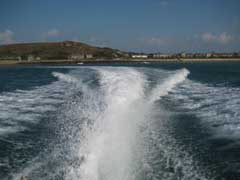 Scilly-commute0