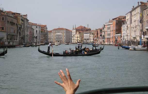 Venice04
