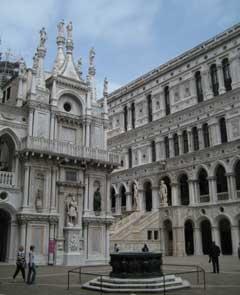Venice05