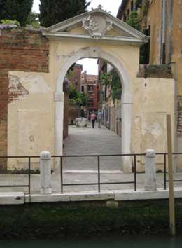 Venice06