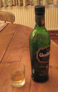 Bottled Qualia